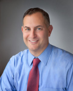 Todd Rosenfield, Westborough MA Business Law and Estate Planning Attorney